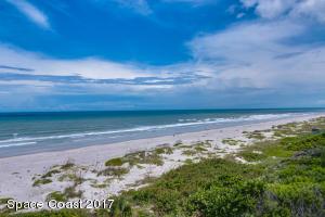 Property for sale at 950 Conn (4091 Ocean Drive) Way Unit Ph 402, Vero Beach,  FL 32963