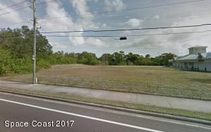 Property for sale at 5015 Babcock Street, Palm Bay,  FL 32905
