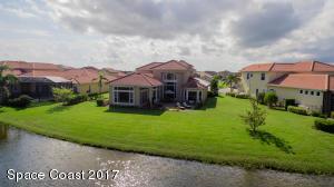 Property for sale at 3034 Weissinger Court, Melbourne,  FL 32940