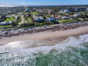 Property for sale at 2035 N Highway A1a, Indialantic,  FL 32903