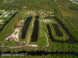 Property for sale at Merritt Island,  FL 32953