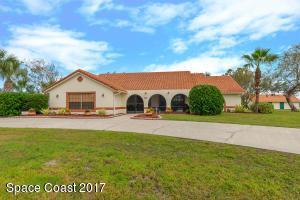Property for sale at 336 Appaloosa Street, Palm Bay,  FL 32909