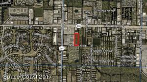 Property for sale at 000 Palm Bay Road, Palm Bay,  Florida 32905