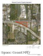 Property for sale at 0 Unknown, Cocoa,  FL 32926