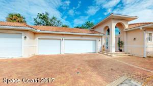 Property for sale at 3575 S Washington Avenue, Titusville,  FL 32780