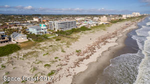 Property for sale at 101 S Atlantic Avenue, Cocoa Beach,  FL 32931