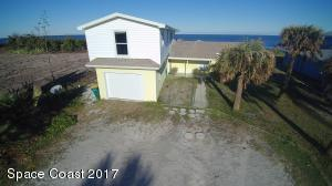 Property for sale at 6545 S Highway A1a, Melbourne Beach,  Florida 32951