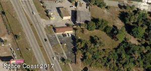 Property for sale at 0 Rosa L Jones Drive, Cocoa,  FL 32922