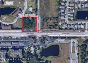 Property for sale at 700 Barnes, Rockledge,  FL 32955