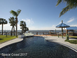 Property for sale at 2260 S River Road, Melbourne Beach,  FL 32951