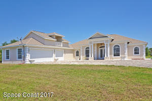 Property for sale at 1008 Daisy Lane, Rockledge,  FL 32955