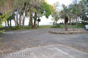 Property for sale at 101 River Park Boulevard, Titusville,  FL 32780