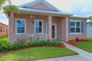 Property for sale at 643 Heming Way, Melbourne,  FL 32901