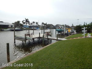 Property for sale at 468 Bridgetown Court, Satellite Beach,  FL 32937
