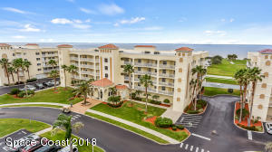 Property for sale at 742 Bayside Drive Unit 202, Cape Canaveral,  FL 32920