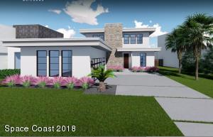 Property for sale at 6334 Modern Duran Drive, Melbourne,  FL 32940
