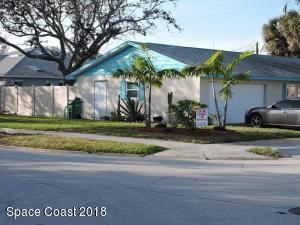 Property for sale at 340 Madison Avenue, Cape Canaveral,  FL 32920