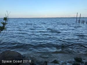 Property for sale at 3477 Indian River Drive, Cocoa,  FL 32926