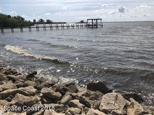 Property for sale at 5595 N Tropical Trail, Merritt Island,  FL 32953