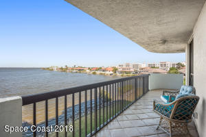 Property for sale at 300 Columbia Drive Unit 3301, Cape Canaveral,  FL 32920