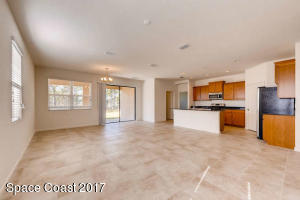 Property for sale at 4174 Caladium Circle, West Melbourne,  FL 32904