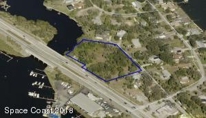 Property for sale at 4301 Dixie Highway, Palm Bay,  FL 32905