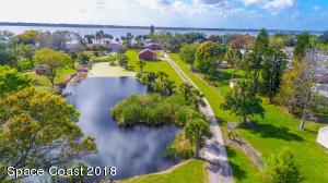 Property for sale at 1145 N Tropical Trl, Merritt Island,  FL 32953