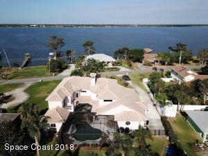 Property for sale at 3190 S Tropical Trl, Merritt Island,  FL 32952