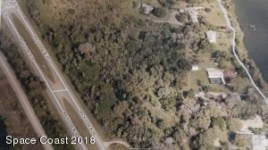 Property for sale at 00 U.S. 1, Rockledge,  Florida 32955