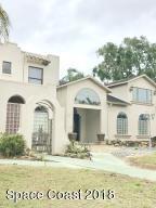 Property for sale at 19 Floridelphia Avenue, Rockledge,  FL 32955