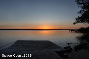 Property for sale at 6685 S Tropical Trail, Merritt Island,  FL 32952