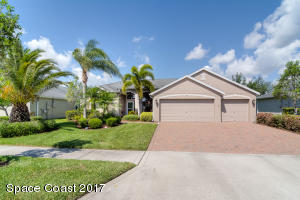 Property for sale at 6960 Hinsdale Drive, Melbourne,  Florida 32940
