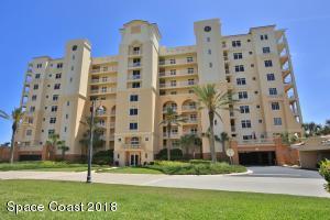 Property for sale at 253 Minorca Beach Way Unit 901, New Smyrna Beach,  FL 32169