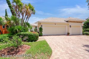 Property for sale at 6465 Genoa Trail, Melbourne,  FL 32940