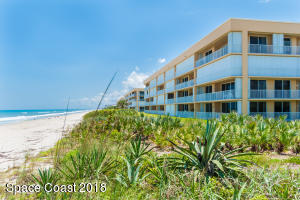 Property for sale at 1831 Highway A1a Unit 3304, Indian Harbour Beach,  FL 32937