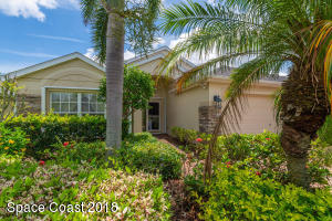 Property for sale at 6967 Owen Drive, Melbourne,  FL 32940