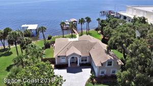 Property for sale at 4035 Harbor City Boulevard, Melbourne,  FL 32935