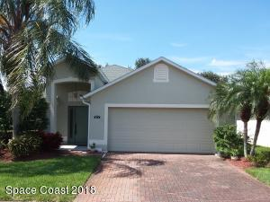 Property for sale at 971 Indian Oaks Drive, Melbourne,  FL 32901