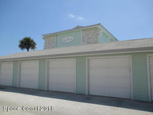 Property for sale at 1891 Highway A1a Unit 301, Indian Harbour Beach,  FL 32937
