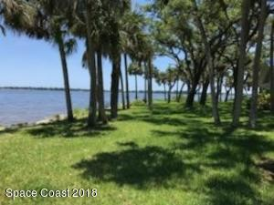 Property for sale at 5825 S Highway 1, Rockledge,  Florida 32955