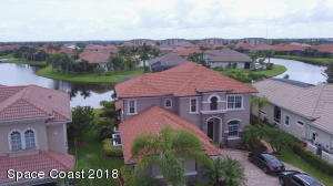 Property for sale at 6566 Arroyo Drive, Melbourne,  FL 32940