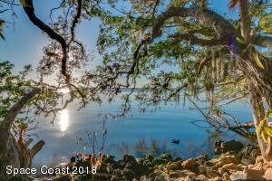 Property for sale at 10330 S Tropical Trail, Merritt Island,  FL 32952