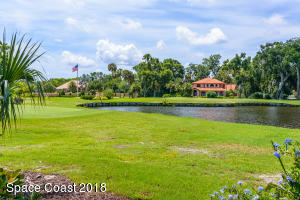 Property for sale at 770 Florencia Circle, Titusville,  FL 32780