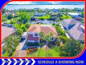 Property for sale at 6245 Bertram Drive, Rockledge,  FL 32955