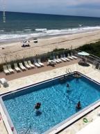 Property for sale at 2055 Highway A1a Unit 402, Indian Harbour Beach,  FL 32937