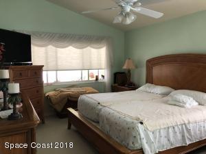 Property for sale at 1625 Boca Rio Drive, Melbourne,  FL 32940