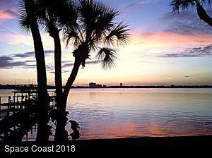 Property for sale at 355 Trails End Drive, Merritt Island,  FL 32953
