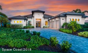 Property for sale at 7354 Lucaya Court, Melbourne,  FL 32940