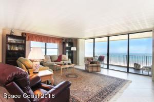 Property for sale at 830 N Atlantic Avenue Unit B901, Cocoa Beach,  FL 32931