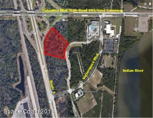 Property for sale at 0 State Road 405, Titusville,  FL 32780